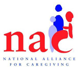 caregiving.org