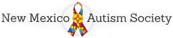 nmautismsociety.org