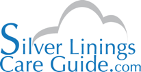 Silver Linings Care Guide