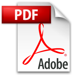Download-Adobe-Acrobat-PDF-Reader-Offline-Installer