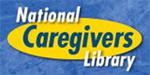 caregiverslibrary.org