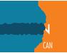 caregiveraction.org