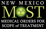 nmmost.org