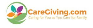 Caregiving Support Group Resources