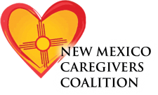 New Mexico Caregivers Coalition – Giving a Voice to Family and Professional Caregivers