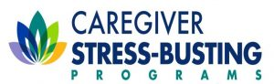 Stress-Busting Program for Family Caregivers