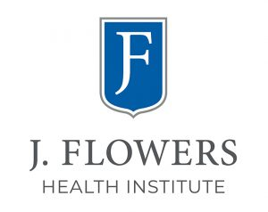 J. Flowers Health Chronic Pain Guide