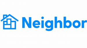 Neighbor - Ultimate Guide to Home Organization