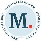 Mesothelioma.com