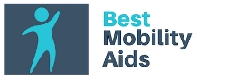 Best Mobility Aids