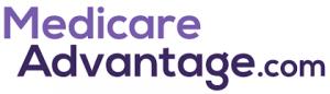 Medicare Advantage - Senior Isolation: America's Quietest Health Risk