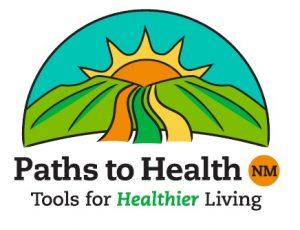 Presbyterian Community Health - Paths to Health