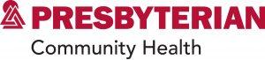 Presbyterian Community Health - Health and Wellness Classes